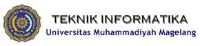 Informatika Universitas Muhammadiyah Magelang